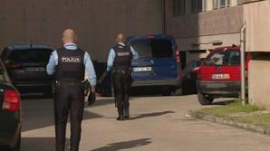 PSP reforça segurança do tribunal de Portimão no julgamento de ex-namoradas
