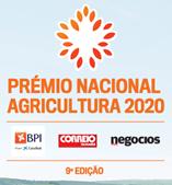 9.ª edição do Prémio Nacional da Agricultura