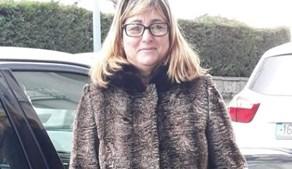 Maria Celeste Madureira