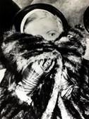 Mae Coughlin, mulher de Al Capone
