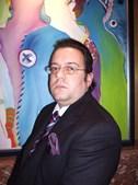 Pedro Xavier Pereira tem 48 anos e está preso desde agosto de 2011, a cumprir uma pena de 12 anos e dois meses de prisão