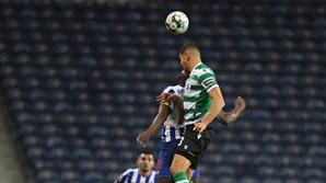 FC Porto - Sporting