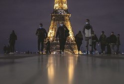 Emigrantes a trabalhar em França representam a maior comunidade portuguesa no estrangeiro
