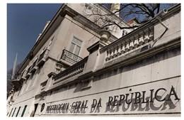 Concurso de escolha de procuradores para dirigirem comarcas do Ministério Público está a causar um visível mal-estar