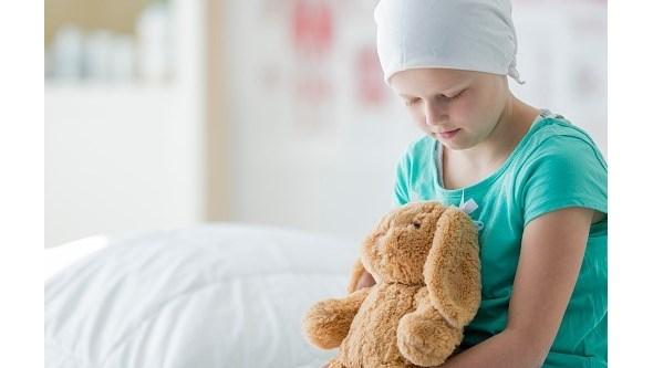 Europa reconhece cancro pediátrico como prioritário