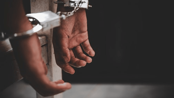 Homem infetado com doenças sexualmente transmissíveis viola companheira em Gondomar