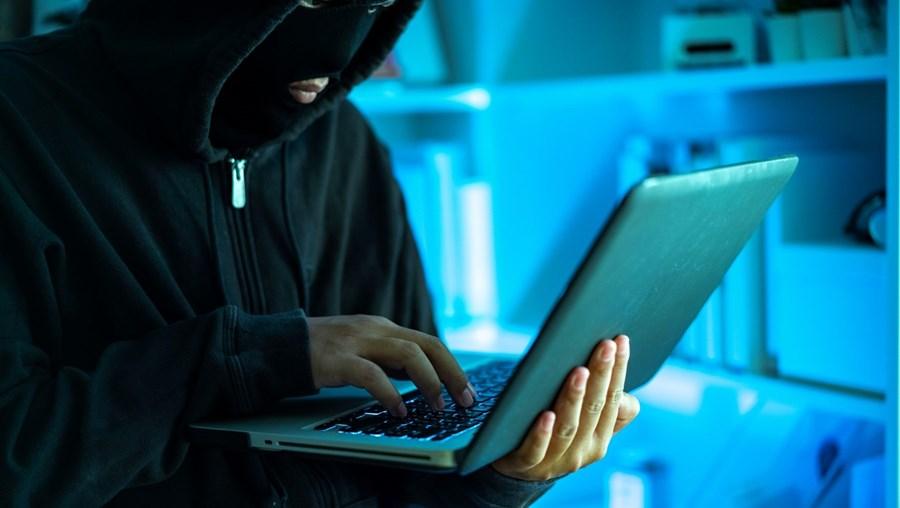 PJ envolvida em operação que acabou com o 'Mobdro', maior plataforma de TV pirata na Internet Img_900x508$2021_02_06_17_29_17_1011073
