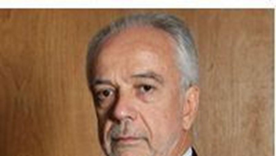 João Pedro Caupers