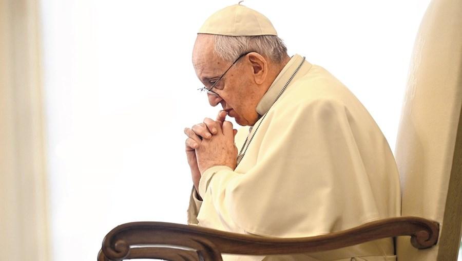 Papa Francisco vai levar mensagem de paz ao Iraque