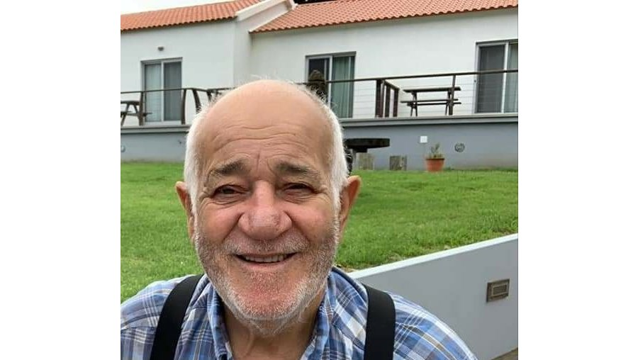 Manuel Rita