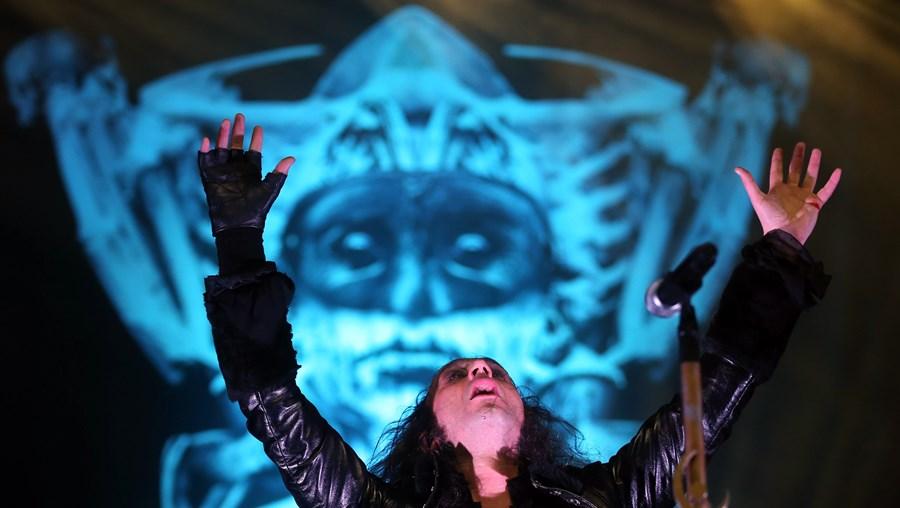 Vocalista de Moonspell estreia-se nos romances de ficção histórica