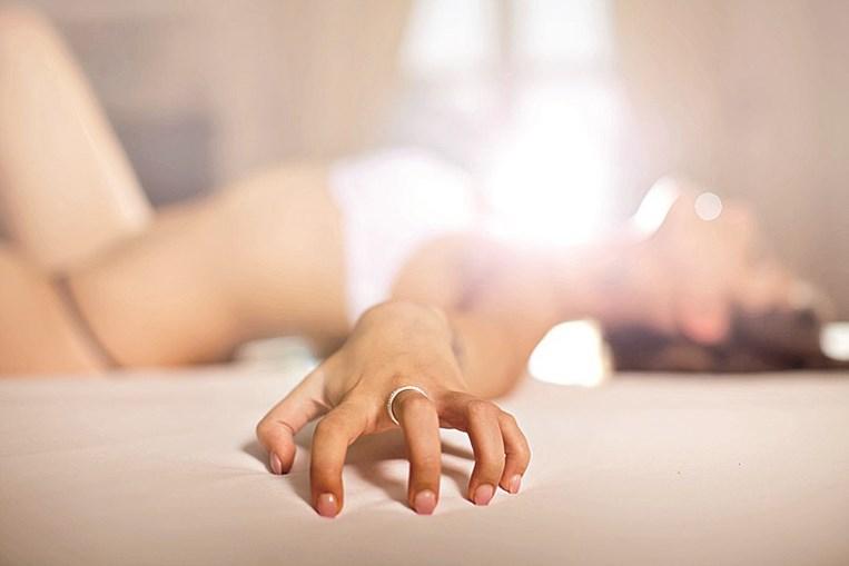 Brinquedo feminino promete orgasmos em menos de 2 minutos