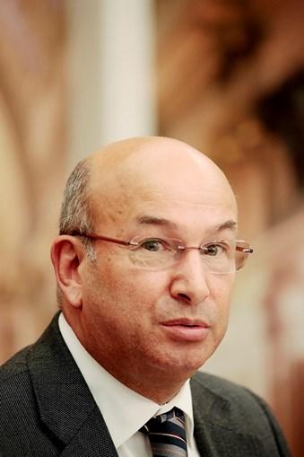 Manuel Coelho da Silva liderou o Conselho de Opinião da RTP