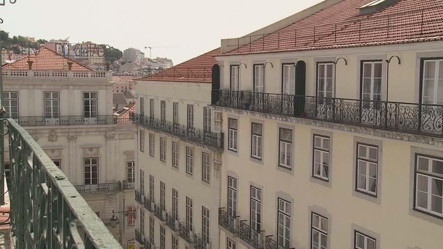 Moratórias para crédito à habitação vão acabar no final de março