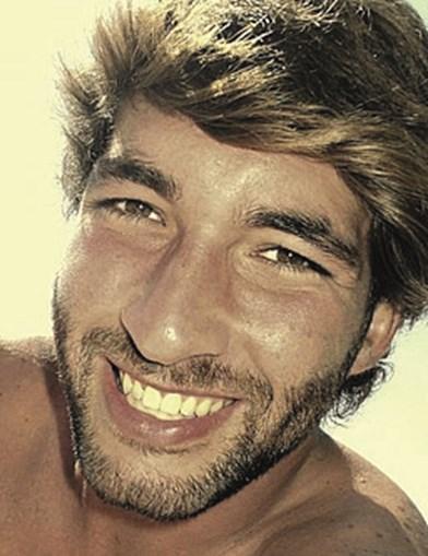 Marlon Correia tinha 24 anos