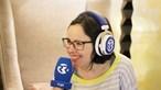 """Joana Marques lança farpas a Ruben Rua: """"É muito bom a repetir o que os outros dizem"""""""