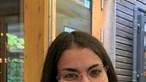 Jovem lusodescendente desaparecida há mais de duas semanas procurada no Luxemburgo