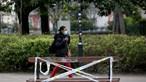 Um ano depois dos primeiros casos Covid-19, Portugal entra no 12.º Estado de Emergência. Conheça as restrições
