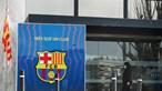 FC Barcelona simulou gastos para financiar campanha difamatória contra adversários do ex-presidente