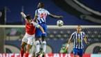 Sp. Braga vence FC Porto e está na final da Taça de Portugal