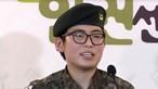 Encontrada morta primeira militar transgénero da Coreia do Sul