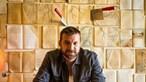 """Ljubomir Stanisic sobre novo programa: """"Foi uma gigante lufada de vida"""""""