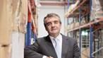 Alfredo Casimiro prepara venda da participação na Groundforce
