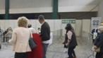 Madeira regista 11 novos casos, 11 recuperações e 125 infeções ativas