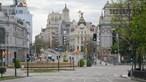 Condutor de ambulância degola enfermeiro por ciúmes em Madrid