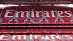 Benfica arrisca perder milhões de euros em patrocínio