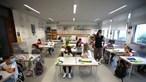 Escolas abrem só depois da Páscoa e por fases. Governo já pondera reabertura de lojas