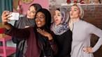 Suíça aprova em referendo proibição do uso de véu integral