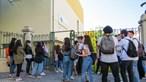 Escolas privadas não vão ter direito a testes para identificar casos de Covid-19