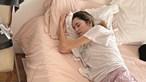 Estado atrasa medicamento para a fibrose quística que jovem de 24 anos precisa