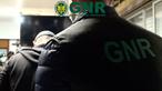 GNR detém 14 pessoas por tráfico de droga na Moita e no Barreiro. Veja as imagens da megaoperação
