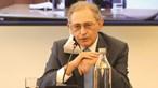 Governador do Banco de Portugal escondeu relatório do BES em cofre