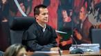 Ministério Público levanta suspeição sobre juiz Ivo Rosa no caso da Máfia do Sangue
