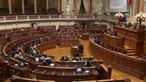 Governo entrega esta semana Programa de Estabilidade com previsões piores devido à pandemia