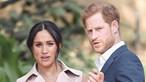 Filha de Harry e Meghan Markle não será princesa