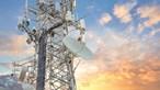 Leilão do 5G já vale 103 milhões de euros acima do preço-base