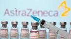 Suspensão da vacina da AstraZeneca cria quebra de confiança na vacinação difícil de reconstruir, diz especialista