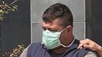 Eletricista pirómano ateia 62 fogos e leva à morte de 73 animais