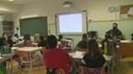 Escolas não avisaram pais sobre greve de professores e funcionários