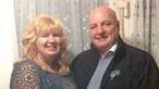 Marido perdoa esposa que o esfaqueou 22 vezes em ataque de ciúmes