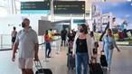 Portugal assume 'risco controlado' ao receber turistas britânicos, defendem especialistas