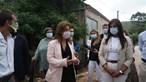 """""""A pandemia veio acentuar a importância do setor social"""""""