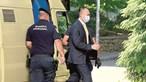 Pena máxima de prisão para empresário chinês com visto gold após incêndio no Porto