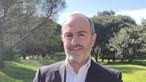 André Eira é o candidato do partido Volt Portugal à Câmara do Porto nas autárquicas