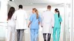 SNS vai integrar 2474 profissionais de saúde contratados no âmbito da Covid-19