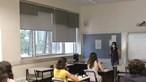 Associações de pais no Algarve surpreendidas com suspensão de aulas a um domingo